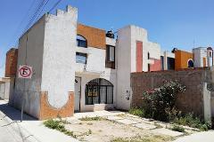 Foto de casa en venta en  , hacienda del mezquital, san luis potosí, san luis potosí, 0 No. 01