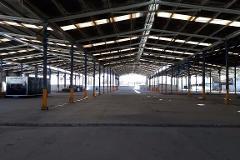Foto de nave industrial en renta en  , hacienda del moro, apodaca, nuevo león, 4234430 No. 01