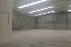 Foto de nave industrial en renta en  , hacienda del moro, apodaca, nuevo león, 4719014 No. 01
