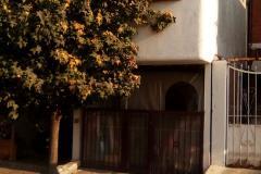 Foto de casa en venta en hacienda del pedregal , ex-hacienda el pedregal, atizapán de zaragoza, méxico, 0 No. 01