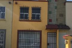 Foto de casa en venta en hacienda del peñon m38 l17 , corredor industrial toluca lerma, lerma, méxico, 0 No. 01