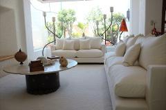 Foto de casa en venta en hacienda del rocio , interlomas, huixquilucan, méxico, 4248929 No. 01