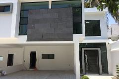 Foto de casa en venta en  , hacienda del rul, tampico, tamaulipas, 4392804 No. 01