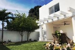 Foto de casa en venta en  , hacienda del rul, tampico, tamaulipas, 4492333 No. 01