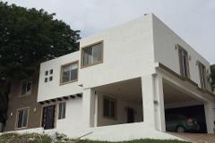 Foto de casa en venta en  , hacienda del rul, tampico, tamaulipas, 4493826 No. 01