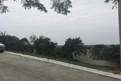 Foto de terreno habitacional en venta en  , hacienda del rul, tampico, tamaulipas, 4673878 No. 01