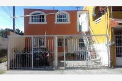 Foto de casa en venta en hacienda del salto 2255, oblatos, guadalajara, jalisco, 0 No. 01