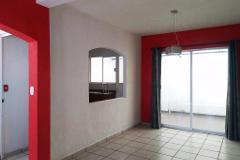 Foto de casa en venta en  , hacienda del valle ii, toluca, méxico, 2858858 No. 02