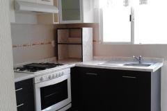 Foto de casa en venta en hacienda las palomas , hacienda del valle ii, toluca, méxico, 2982549 No. 01