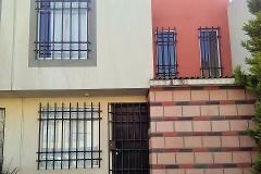 Foto de casa en venta en  , hacienda del valle ii, toluca, méxico, 3635997 No. 01