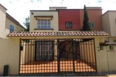 Foto de casa en venta en  , hacienda del valle ii, toluca, méxico, 3833800 No. 01