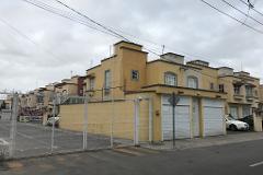 Foto de casa en venta en  , hacienda del valle ii, toluca, méxico, 3886431 No. 01