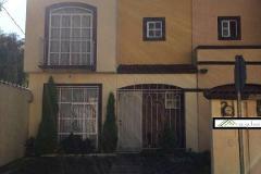 Foto de casa en venta en  , hacienda del valle ii, toluca, méxico, 3969391 No. 01