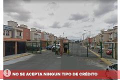 Foto de casa en venta en  , hacienda del valle ii, toluca, méxico, 4321137 No. 01
