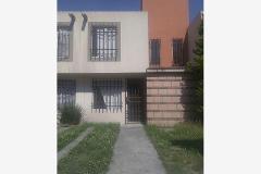 Foto de casa en venta en  , hacienda del valle ii, toluca, méxico, 4531682 No. 01