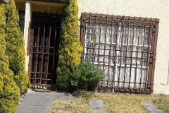 Foto de casa en venta en  , hacienda del valle ii, toluca, méxico, 4555860 No. 01
