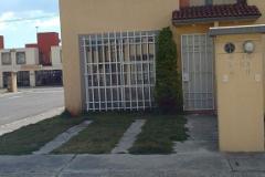 Foto de casa en venta en  , hacienda del valle ii, toluca, méxico, 4556383 No. 01