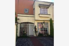 Foto de casa en venta en  , hacienda del valle ii, toluca, méxico, 4571221 No. 01