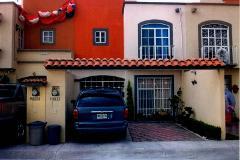 Foto de casa en venta en  , hacienda del valle ii, toluca, méxico, 532785 No. 01