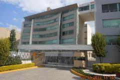 Foto de departamento en venta en hacienda derramadero 20, hacienda del parque 2a sección, cuautitlán izcalli, méxico, 4652701 No. 01