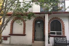 Foto de casa en venta en hacienda don alfonso , hacienda la magueyada, saltillo, coahuila de zaragoza, 0 No. 01