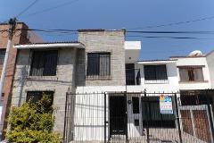 Foto de casa en venta en hacienda el colorado 302, jardines de la hacienda, querétaro, querétaro, 0 No. 01