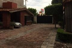 Foto de casa en venta en hacienda el conejo 0, jardines de la hacienda, querétaro, querétaro, 3644569 No. 01