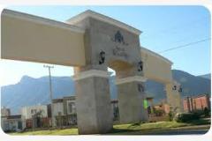 Foto de casa en venta en  , hacienda el cortijo, saltillo, coahuila de zaragoza, 378854 No. 01