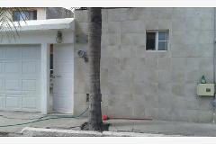 Foto de casa en venta en hacienda el lobo 510, jardines de la hacienda, querétaro, querétaro, 4287102 No. 01