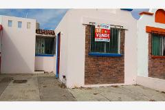 Foto de casa en venta en hacienda el pedregal 756, real centenario, villa de álvarez, colima, 4312510 No. 01