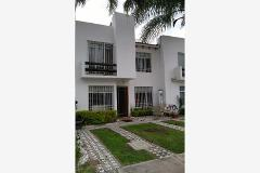 Foto de casa en venta en hacienda el pueblito 77, el pueblito centro, corregidora, querétaro, 0 No. 01