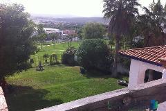 Foto de casa en renta en hacienda el tintero , san francisco juriquilla, querétaro, querétaro, 0 No. 01