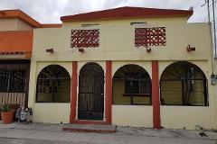 Foto de casa en venta en  , hacienda escobedo i, general escobedo, nuevo león, 4349486 No. 01