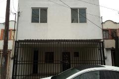 Foto de casa en venta en  , hacienda escobedo i, general escobedo, nuevo león, 4563213 No. 01