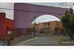 Foto de departamento en venta en hacienda escondida nd, santa bárbara, ixtapaluca, méxico, 0 No. 01