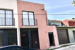 Foto de casa en venta en hacienda gogorrón , las brisas, san miguel de allende, guanajuato, 0 No. 01