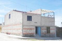 Foto de casa en venta en  , hacienda grande, tequisquiapan, querétaro, 4616959 No. 01
