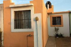 Foto de casa en venta en  , hacienda ii, altamira, tamaulipas, 4616359 No. 01