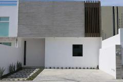 Foto de casa en venta en hacienda juriquilla , juriquilla santa fe, querétaro, querétaro, 4561610 No. 01