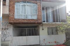 Foto de casa en venta en hacienda la calera 3641, heliodoro hernández loza 2a secc, guadalajara, jalisco, 0 No. 01