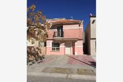 Foto de casa en venta en hacienda la cantera 1951, hacienda la cantera, juárez, chihuahua, 4363551 No. 01