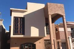 Foto de casa en venta en hacienda la cantera , hacienda la cantera, juárez, chihuahua, 4320227 No. 01