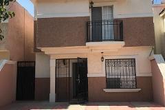 Foto de casa en venta en hacienda la cantera , hacienda la cantera, juárez, chihuahua, 0 No. 01