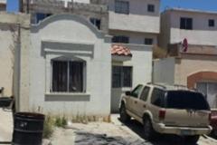 Foto de departamento en venta en hacienda la cienega 21363, hacienda casa grande, tijuana, baja california, 3894931 No. 01