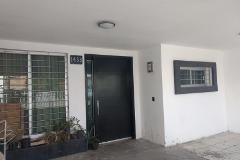 Foto de casa en venta en hacienda la colmena 1468, oblatos, guadalajara, jalisco, 0 No. 01