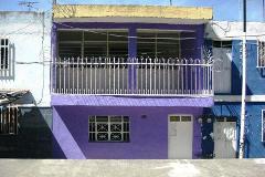 Foto de casa en venta en hacienda la esperanza 3013, balcones de oblatos, guadalajara, jalisco, 4895016 No. 01