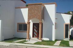 Foto de casa en venta en hacienda la laguna , residencial haciendas de tequisquiapan, tequisquiapan, querétaro, 4601801 No. 01