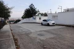 Foto de terreno habitacional en venta en hacienda la mariscala 001 , fuentes de san francisco, coacalco de berriozábal, méxico, 0 No. 01