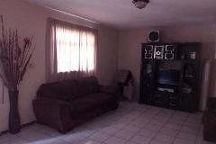 Foto de casa en venta en hacienda la mariscala 2432, oblatos, guadalajara, jalisco, 4267018 No. 01