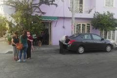 Foto de local en venta en hacienda la rajadura , balcones de oblatos, guadalajara, jalisco, 3033708 No. 01